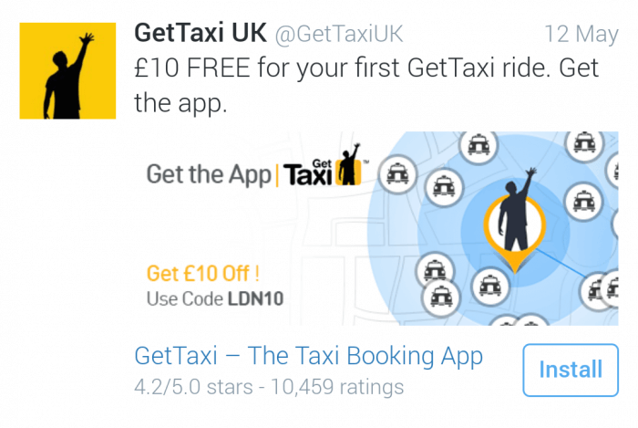 gettaxi-3.png