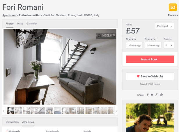 airbnb-blog-full.png