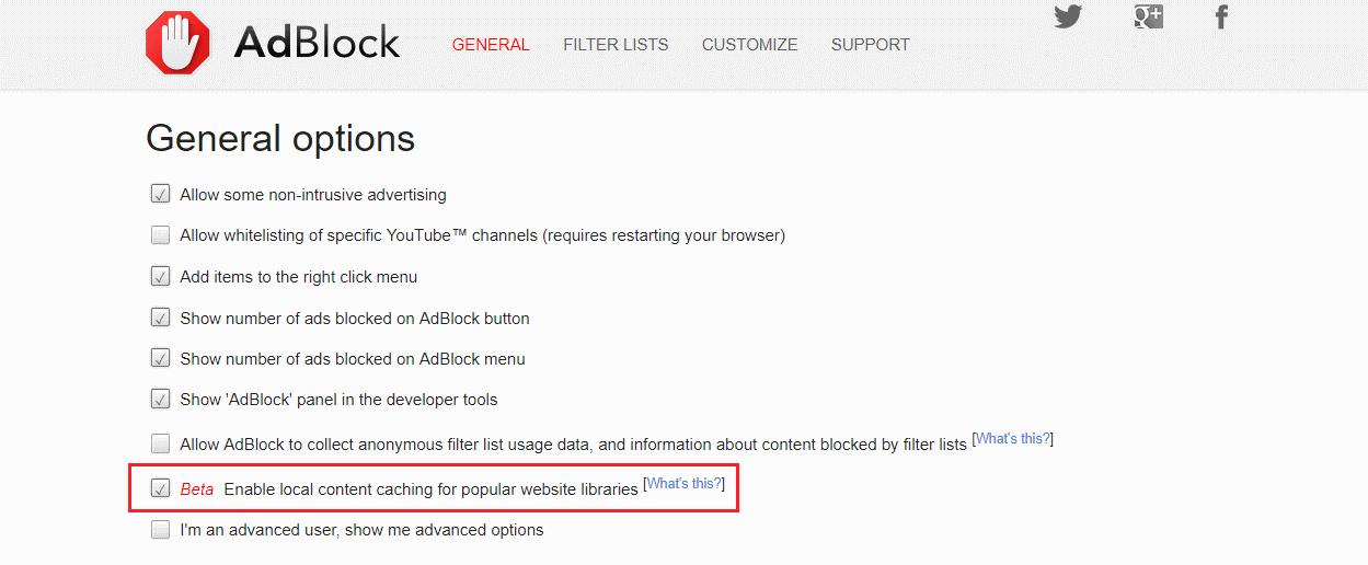 AdBlock-new-feature-CDN.png