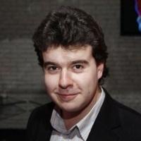 Карен Казарян, ведущий аналитик РАЭК