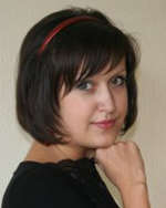 Худых Ольга, менеджер по работе с клиентами РА AD|LABS