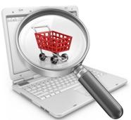 Как улучшить форму заказа на коммерческом сайте