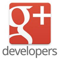 Google+ будет консультировать разработчиков