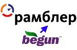«Рамблер» становится 100% акционером «Бегуна» и консолидирует активы в области e-commerce