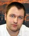 Михаил Райцин (WebEffector)