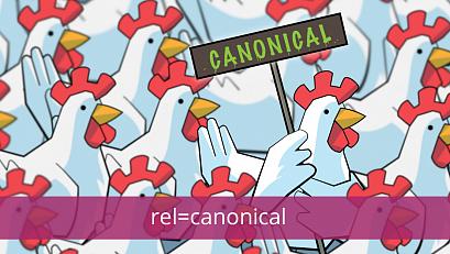 Как Google обрабатывает страницу с одновременными атрибутами Canonical и Noindex