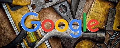 Google: разделение файла Sitemap не влияет на индексацию