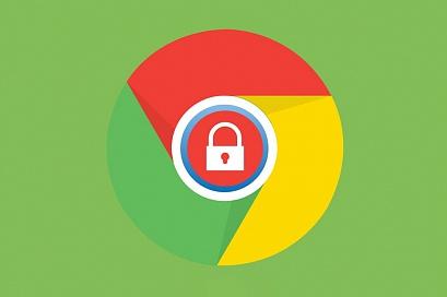 Chrome ограничит работу блокировщиков рекламы