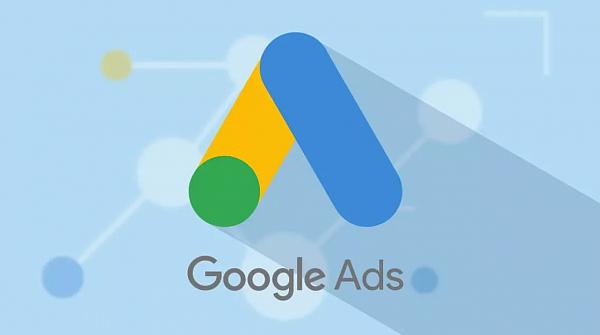 Google объединяет стандартные и умные кампании КМС в один тип