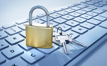Роскомнадзор заблокировал сайты с личными данными 2/3 населения РФ