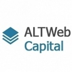 Открылся новый венчурный фонд ALTWeb Capital