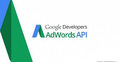 Google опубликовал график выпуска и закрытия API AdWords на 2018 год