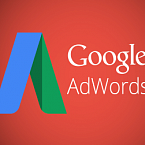 Google обновил «Редактор AdWords» до версии 11.4