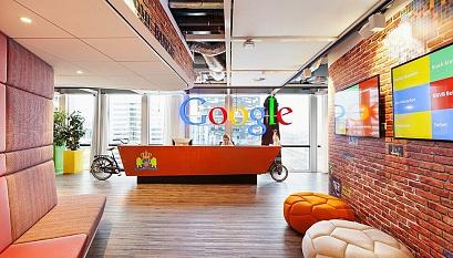 Google покажет ссылку на AMP, а не на приложение
