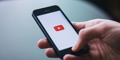 Как вывести в ТОП YouTube-канал и сделать так, чтобы он процветал