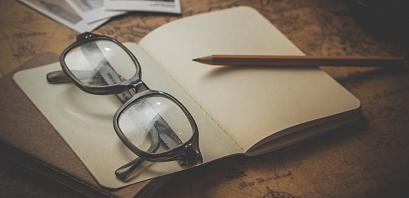 Как SEO-специалисту обезопасить себя: ключевые ошибки в договоре с заказчиком