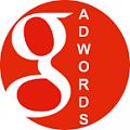 AdWords изменил рефереры рекламных кликов