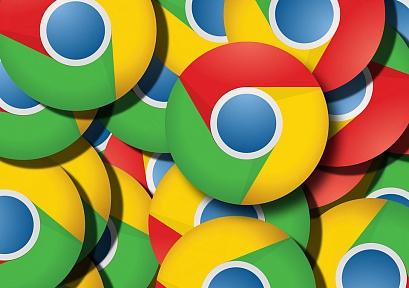Google тестирует кнопку воспроизведения на панели инструментов Chrome