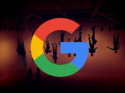 Google: наличие HTML5-тегов не ухудшает ранжирование страницы
