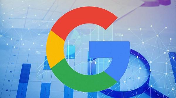 Google описал 5 причин падения трафика