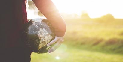 BDD 2019: Стратегия и инструменты Google для выхода на глобальные рынки