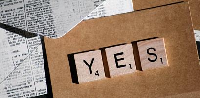 Гостевой блогинг за рубежом: как предложить статью, чтобы не отказали