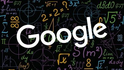 Google AdSense поделился планами на ближайшие 15 лет