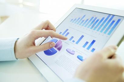 Энциклопедия интернет-маркетинга: сквозная аналитика и ее возможности