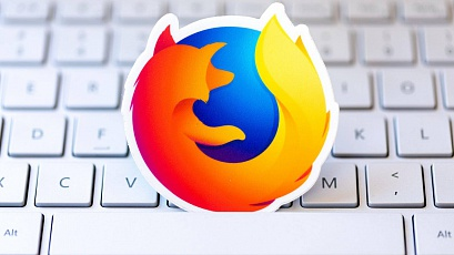 Новый Mozilla Firefox блокирует автозапускаемый контент