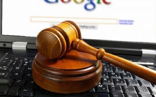 Суд Москвы запретил Яндексу и Google показывать в выдаче словосочетание «Умное голосование»