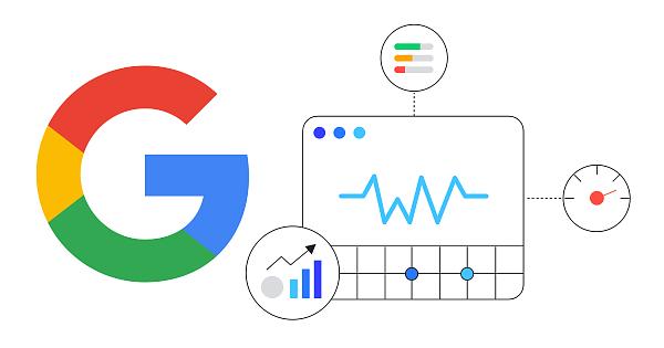 Обновление Google Page Experience завершено