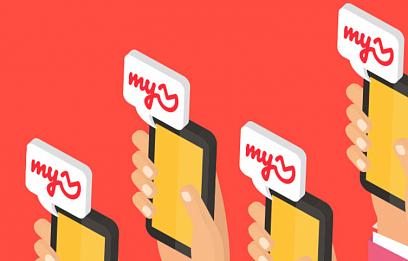 В myTracker стала доступна мультиплатформенная статистика