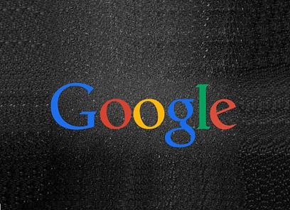 Сентябрьский апдейт Google затронул сайты из категории YMYL