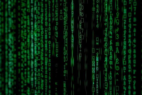 Яндекс сообщил о крупнейшей DDoS-атаке в истории рунета
