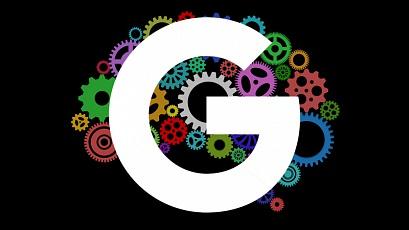 Google может использовать данные Sitemap XML для определения канонических URL