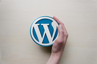 """В новой версии WordPress появится поддержка атрибута rel=""""ugc"""""""