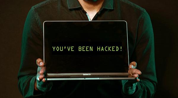 6 основных тенденций кибербезопасности в 2021 году