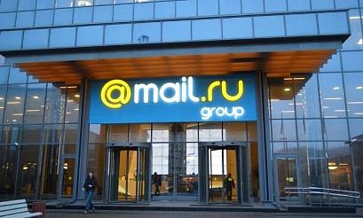 Сооснователь Mail.Ru Group выставил на продажу больше половины своей доли в холдинге