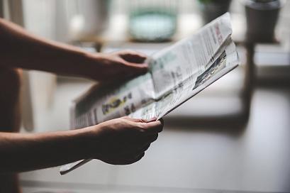 Google заявил о проблемах с индексацией контента в Google News