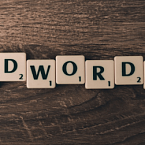 "AdWords тестирует в России расширение ""Цены"" на десктопах"
