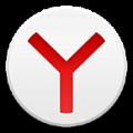 Яндекс представил технологию защиты пользователей Я.Браузера