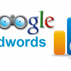 Новая функция для видеорекламы в Google AdWords