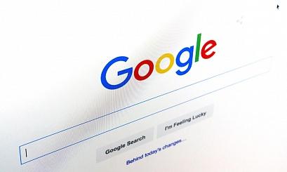 Google внедрил в поиск функцию бронирования столиков