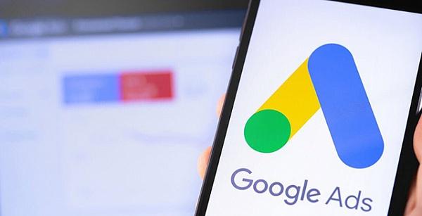 Google Ads открыл доступ к Планировщику охвата рекламы на ТВ для российских рекламодателей