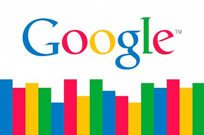 Изменения в HTML коде могут повлиять на ранжирование Google