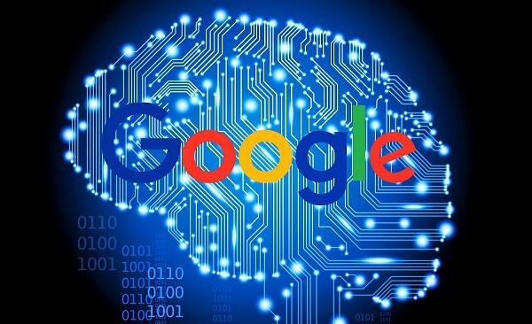 Google: обновления в поиске на базе искусственного интеллекта