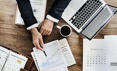 Исследование: 43% компаний считают, что клиент не всегда прав