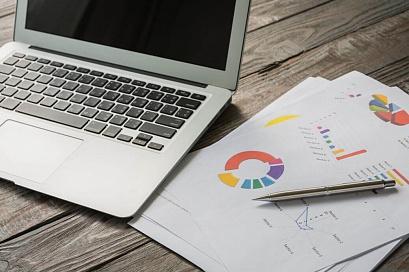 Обзор нововведений в Google Analytics и Яндекс.Метрике за 2016 год