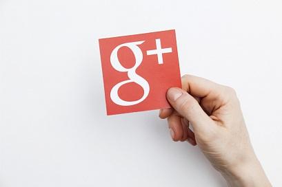 Стала известна дата закрытия Google+
