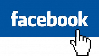 Как работать с Facebook Audience Insights: гид для начинающих